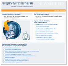congreso veterinaria valencia 2007 gratis: