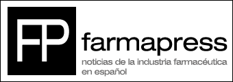 FARMAPRESS.COM, noticias de la industria farmac�ucica en espa�ol